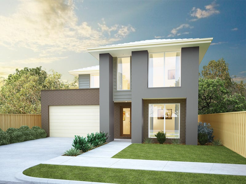 Lot 507 Killara Boulevard (Killara), Logan Reserve