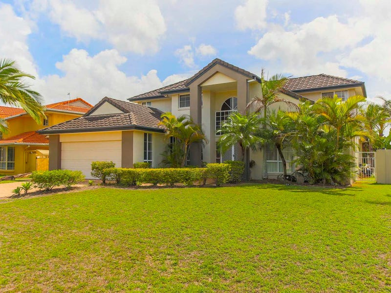 7 Oyster Cove Promenade, Helensvale
