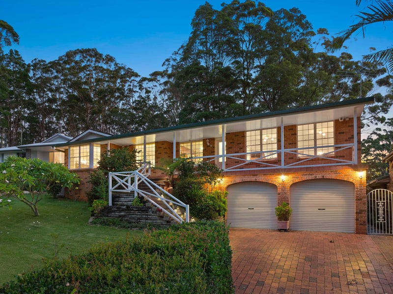 62 O'Briens Road, Port Macquarie, NSW 2444