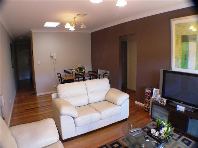 637 Princes Hwy, Blakehurst, NSW 2221