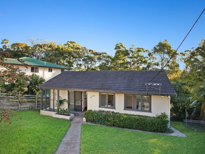 52 Acacia Avenue, Waratah West, NSW 2298