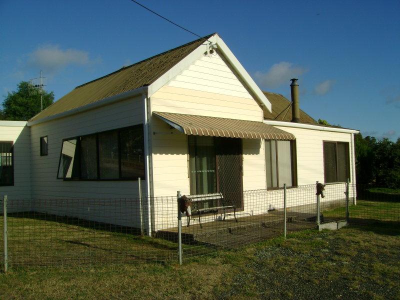 1401 Pine Road, Riana, Tas 7316