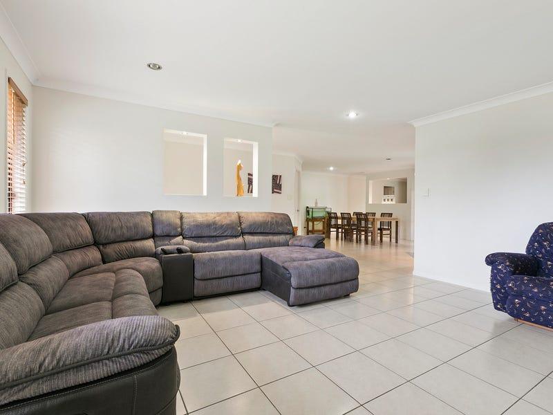 11 Skyview Court, Jimboomba, Qld 4280