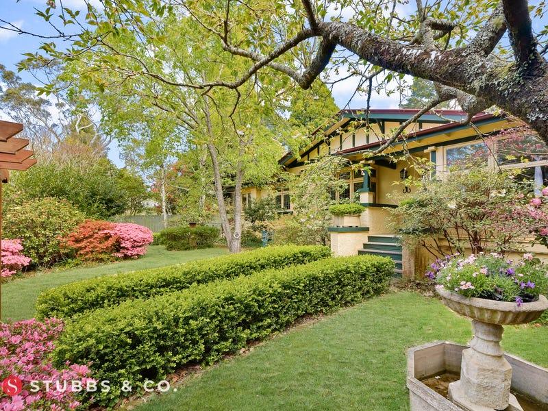 9 Balmoral Road, Leura, NSW 2780