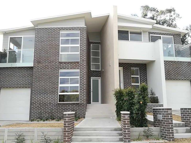 19A Friendship Street, Dundas Valley, NSW 2117