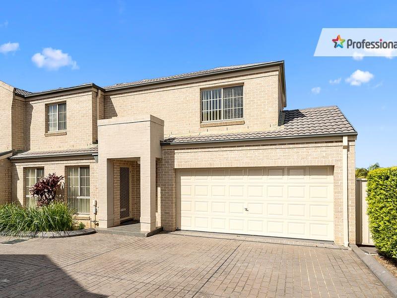 3/5 Gilmore Road, Casula, NSW 2170