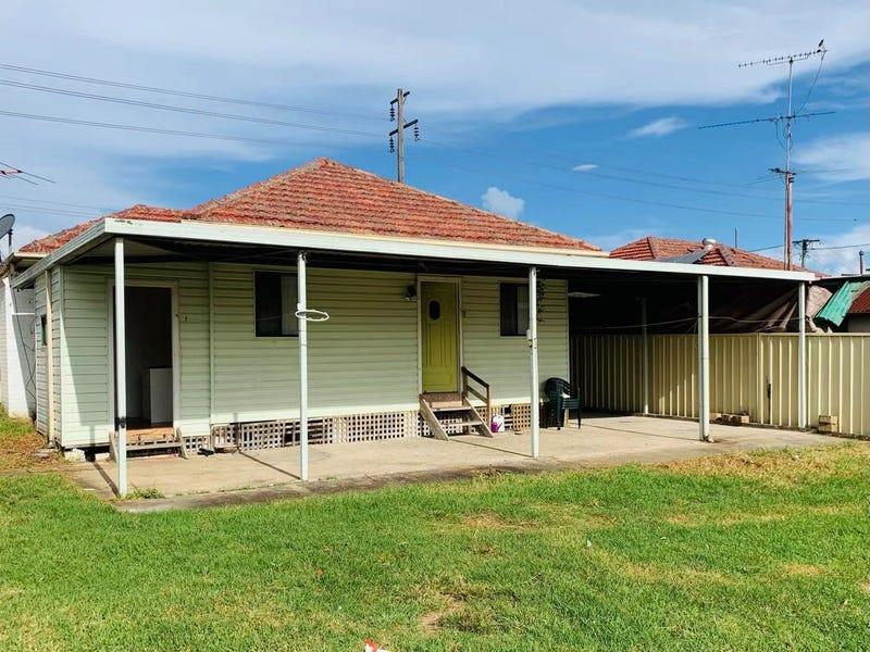 780 Woodville Road, Fairfield East, NSW 2165