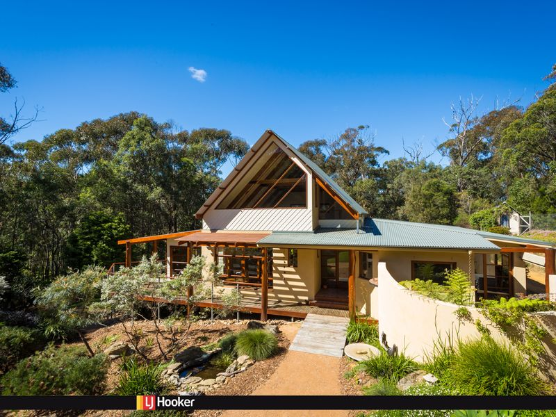 5 Jellat Way, Kalaru, NSW 2550