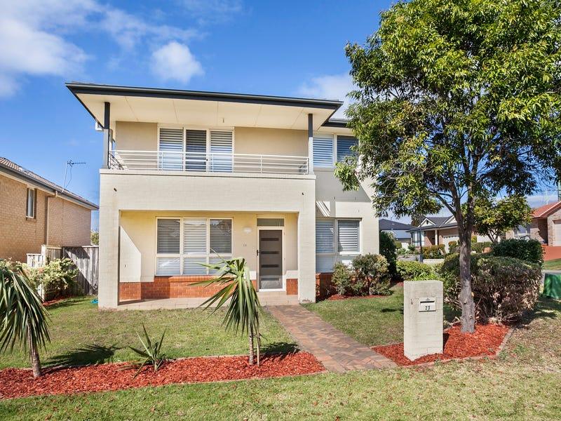 23 Gore Avenue, Shell Cove, NSW 2529