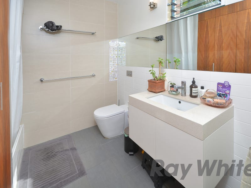96 Henry Street, Tighes Hill, NSW 2297