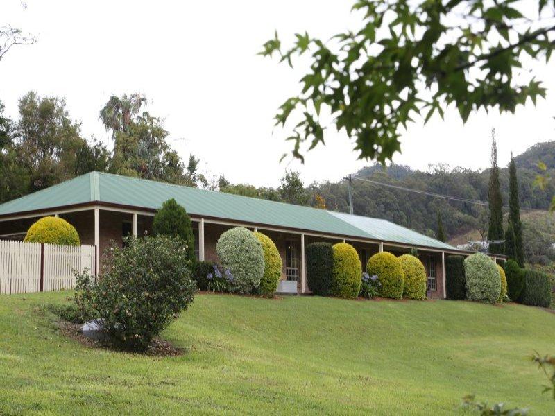 3 Borsato Drive, Boambee, NSW 2450
