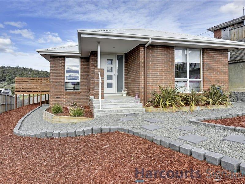 451 Cambridge Road, Mornington, Tas 7018
