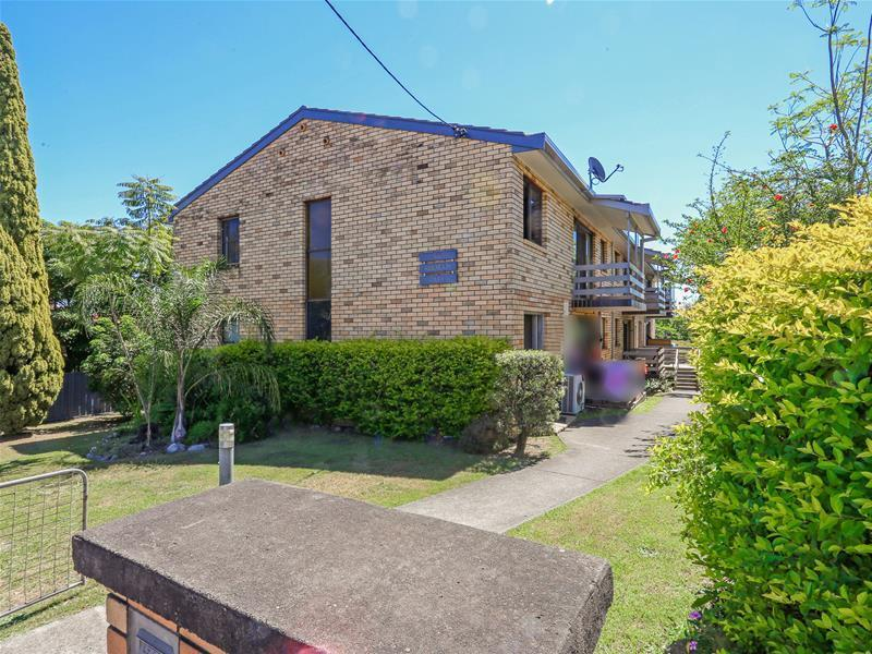 5/44 Bent Street, South Grafton, NSW 2460