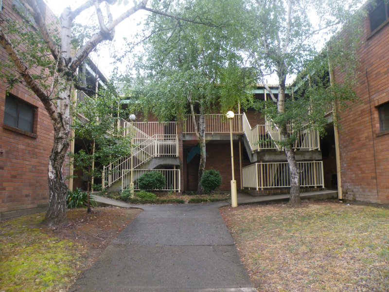 2/110 George Street, Bathurst, NSW 2795