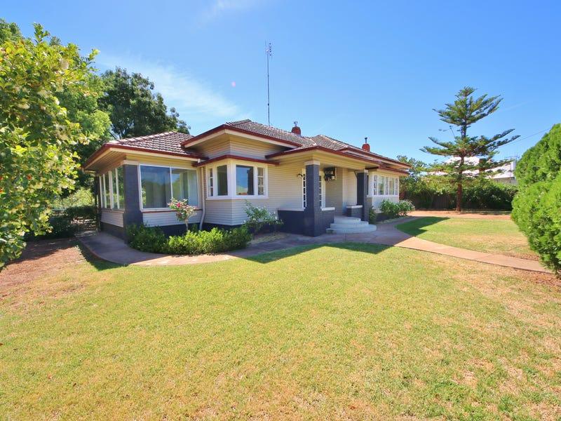 56 Third Avenue, Narromine, NSW 2821