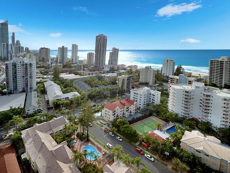 2801 Gold Coast Highway, Surfers Paradise