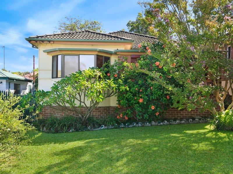 10 Grasmere Street, Mount Saint Thomas, NSW 2500