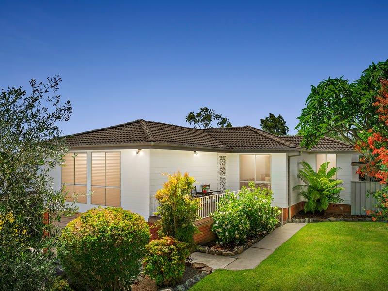 7 Courtney Close, Charlestown, NSW 2290