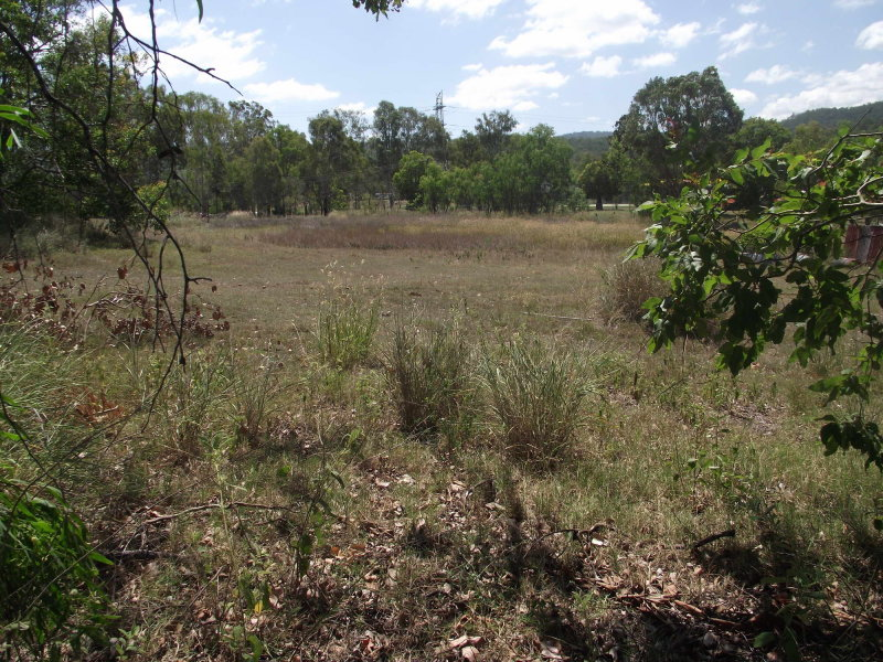 Lot 2 Murphys Creek Road, Murphys Creek, Qld 4352