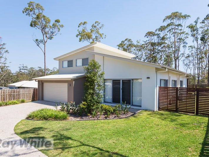 16 Myrtle Place, Mount Cotton, Qld 4165
