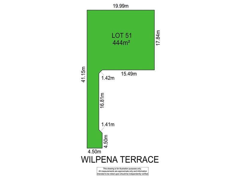 33A Wilpena Terrace, Kilkenny