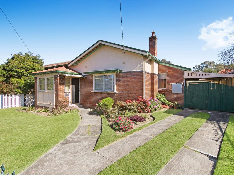56 High Street, Willoughby, NSW 2068
