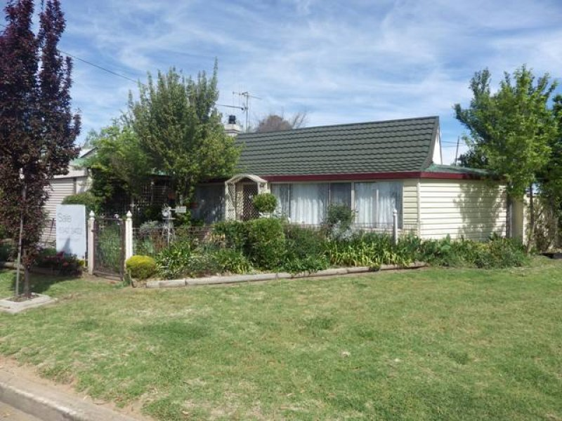 Address available on request, Greenethorpe, NSW 2809