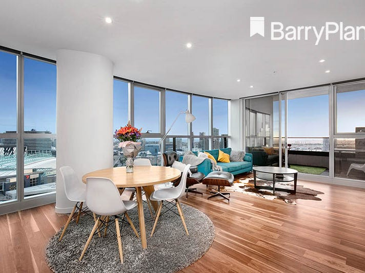 2904/231 Harbour Esplanade, Docklands