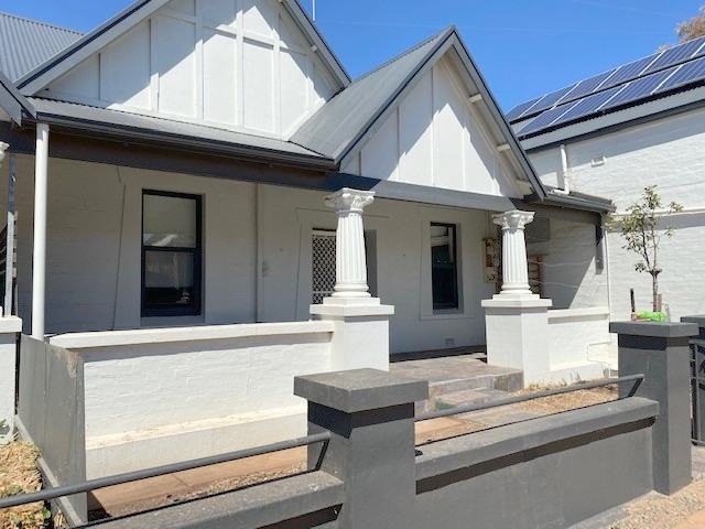 30A Bruce Street, Eudunda, SA 5374