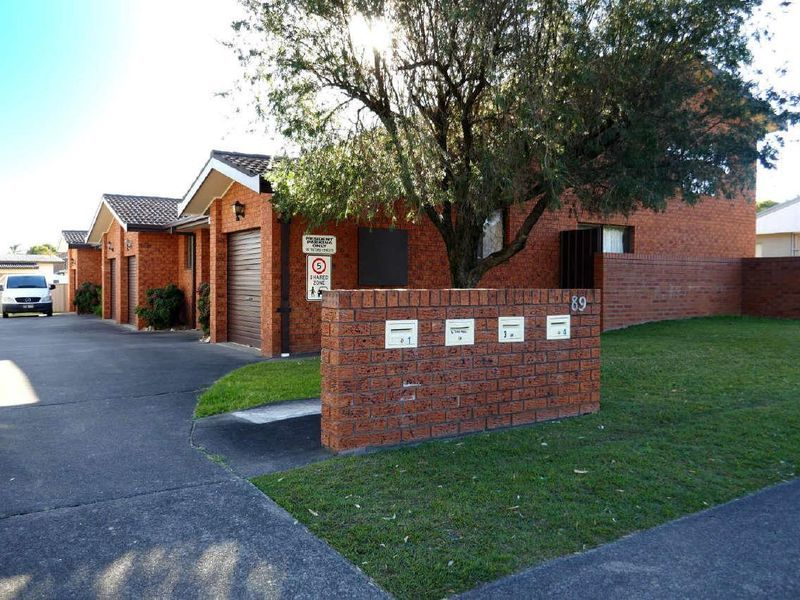 2/89 MacIntosh Street, Forster, NSW 2428