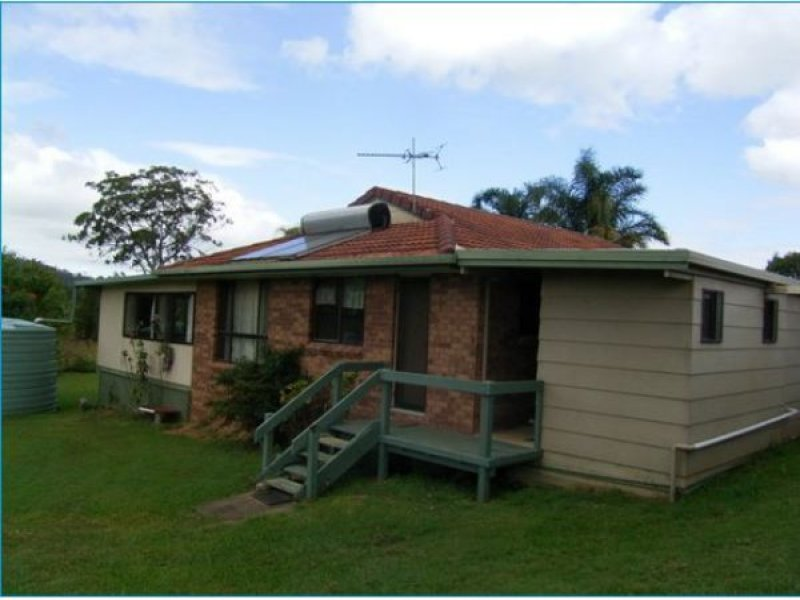 Address available on request, Naughtons Gap, NSW 2470