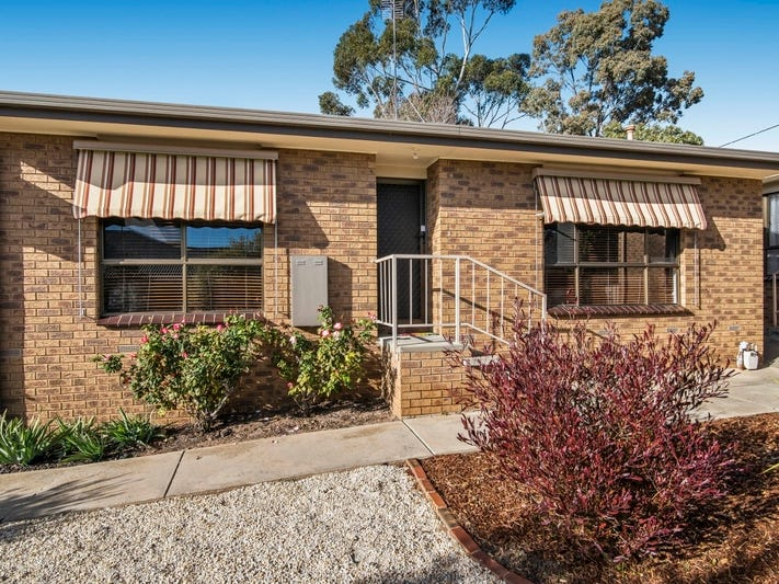 3/63 Booth Street, Golden Square, Vic 3555