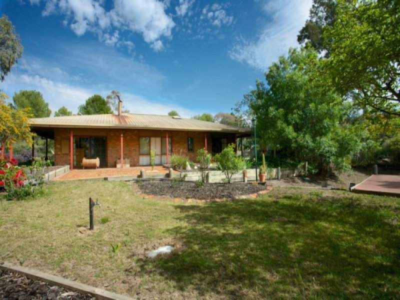 8720 Western Highway, Bungalally, Vic 3401