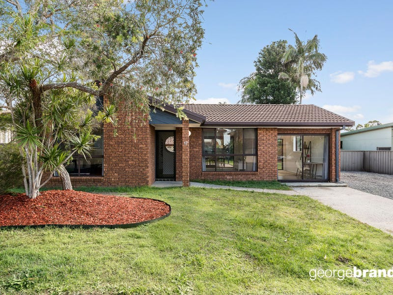 17 Woy Woy Road, Kariong, NSW 2250