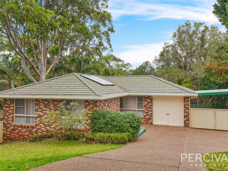 50 Beechtree Circuit, Port Macquarie, NSW 2444