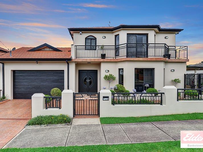 3 Ostend Street, Bankstown, NSW 2200
