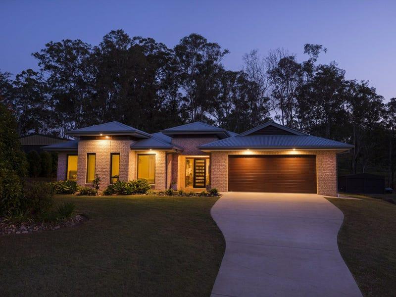 9 Livotto Drive, Richmond Hill, NSW 2480