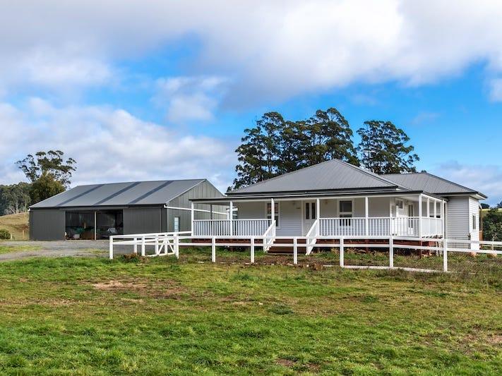 1340 Pine Road, Riana, Tas 7316