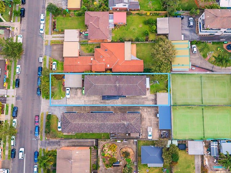 26 Kooloora Avenue, Freshwater, NSW 2096
