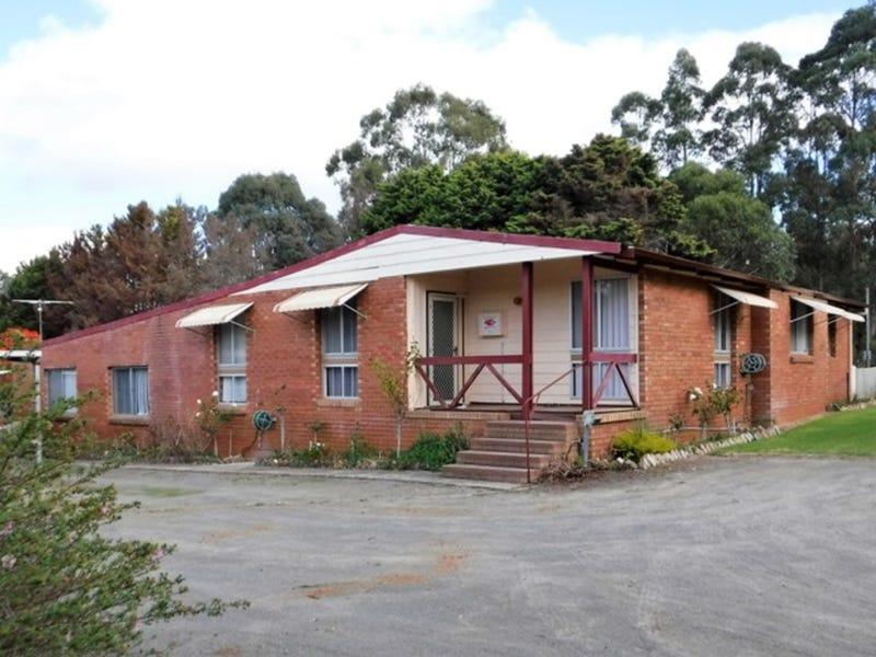196 Mount Barker Road, Mount Barker