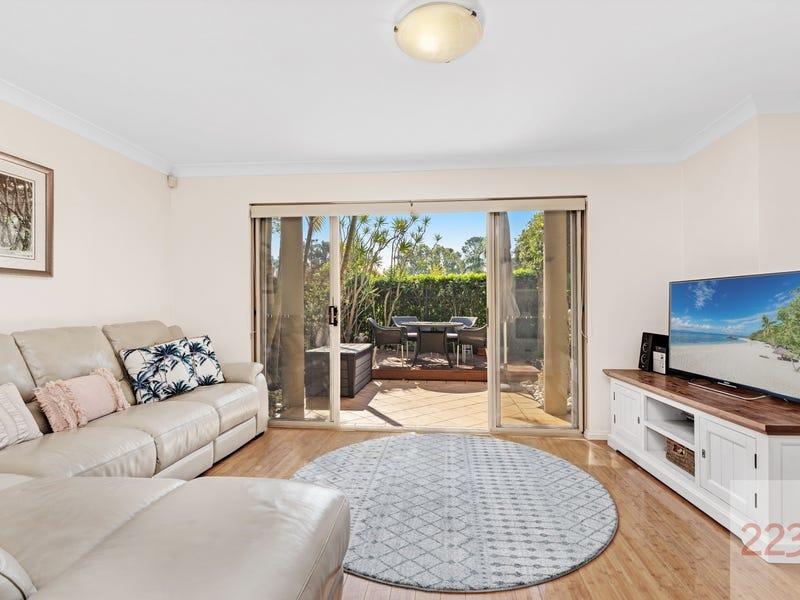 2/20-24 Kumbardang Avenue, Miranda, NSW 2228