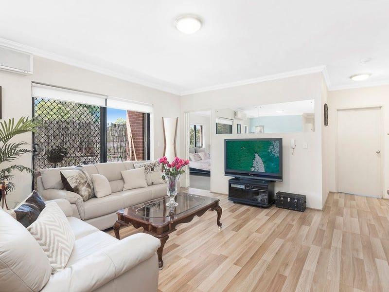4/16 Gibbs Street, Miranda, NSW 2228