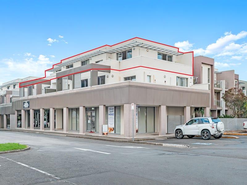 22/8-14 Bosworth Street, Richmond, NSW 2753