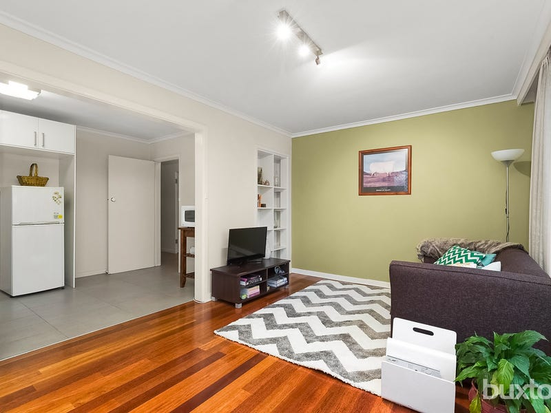 4/12 Dalny Road, Murrumbeena, Vic 3163