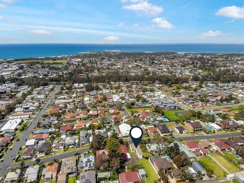15 Wilga Street, Corrimal, NSW 2518