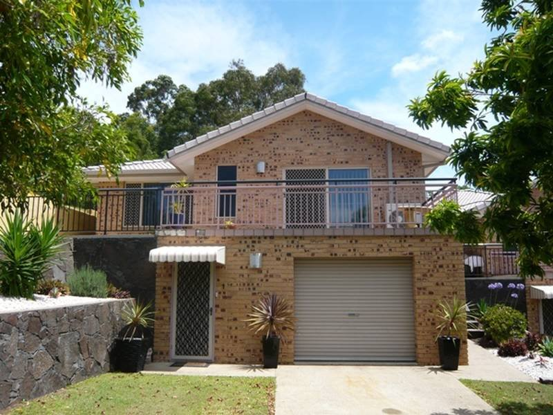 1/17 Barr Scott Drive, Lismore Heights, NSW 2480