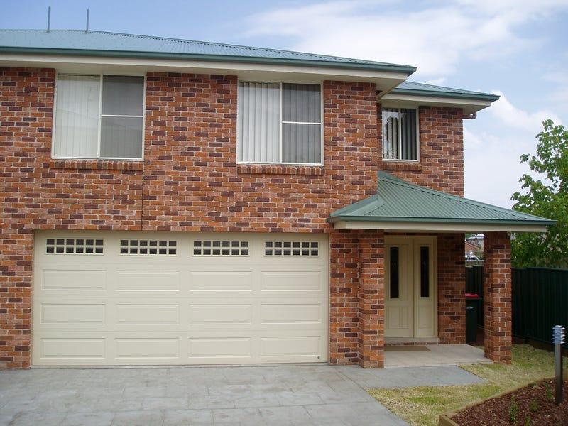 4/75 Marius Street, North Tamworth, NSW 2340