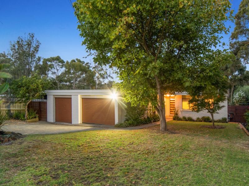 149 Koornalla Crescent, Mount Eliza, Vic 3930