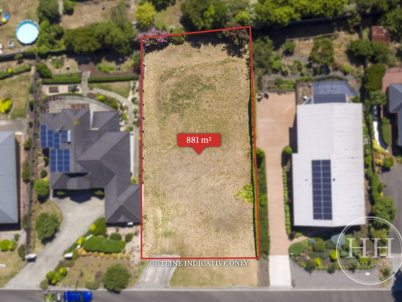 28 Allison Avenue, Riverside, Tas 7250