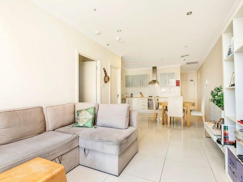 803/39 Grenfell Street, Adelaide, SA 5000